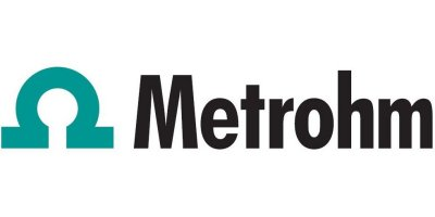 Metrohm USA Inc.