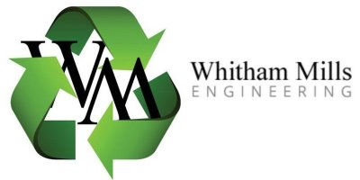 Whitham Mills Engineering Ltd