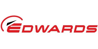 Edwards Limited