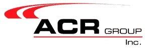 ACR Group Inc.