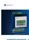VIBROCONTROL 1500 Compact Monitors Brochure
