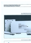 VIBROCONTROL 1000 R-Series Brochure
