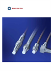 Displacement Sensors Brochure