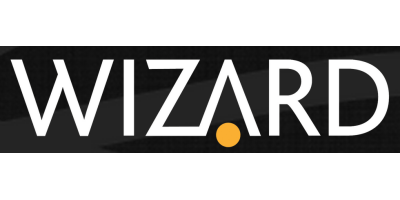 Wizard I.T. (UK) Ltd