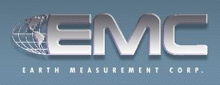 Earth Measurement Corp.