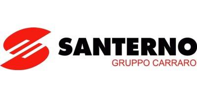 Elettronica Santerno S.p.A.