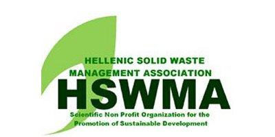 Hellenic Solid Waste Management Association (HSWMA)