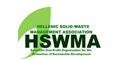Hellenic Solid Waste Management Association (HSWMA)