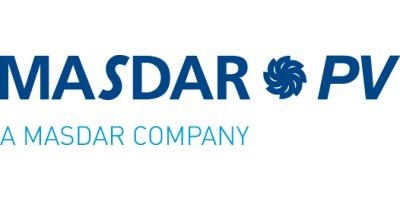 Masdar PV GmbH
