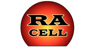 RAcell Solar