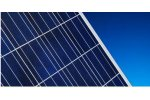 REC - Peak Energy Series - Solar Panels