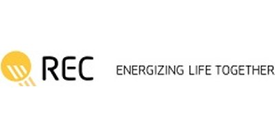 Rec Group - Renewable Energy Corporation