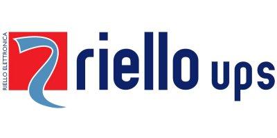 Картинки по запросу riello ups kazakhstan logo