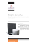 Carbo Plus modules Brochure