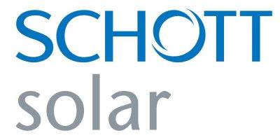 SCHOTT AG / SCHOTT Solar CSP GmbH