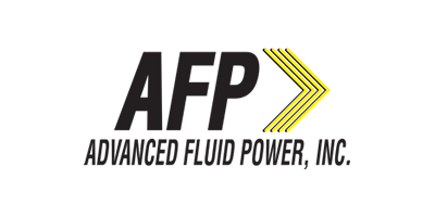 Advanced Fluid Power, Inc.