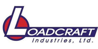 Loadcraft Industries, Ltd.