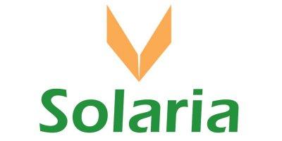 Solaria Energía y Medio Ambiente