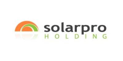 Solarpro Holding