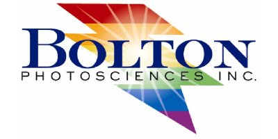 Bolton Photosciences Inc.