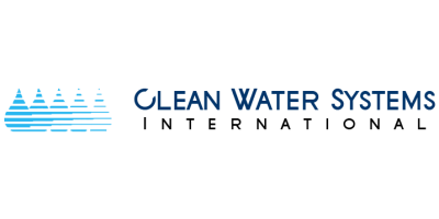 Clean Water Systems International Division of C.G. Romary & Son, Inc.