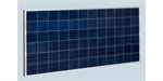 Suniva - MV Series 72 Cell (Multi) - Multicrystalline Solar Modules