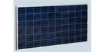 Suniva - MV Series 60 Cell (Multi) - Multicrystalline Solar Modules