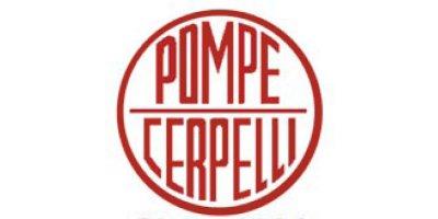 Cerpelli Pompe S.r.l.- a Division of Finder Pompe