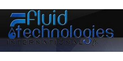 Fluid Technologies International