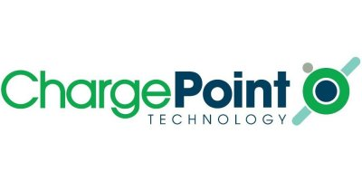 ChargePoint Technology Ltd