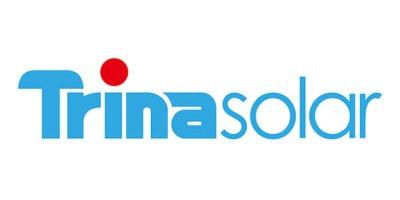 Trina Solar Limited (TSL)