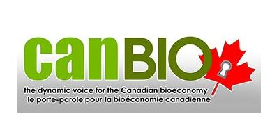 Canadian Bioenergy Association (CANBIO)