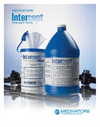 Intercept Wipes Brochure