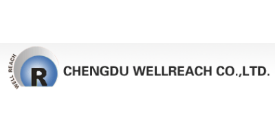 ChengDu Wellreach Co., Ltd.