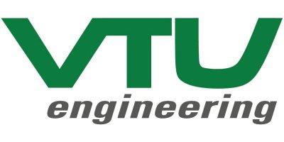 VTU Holding GmbH