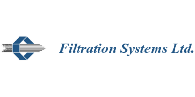 Filtration Systems Ltd.