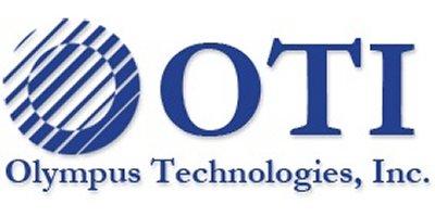 Olympus Technologies, Inc. (OTI)