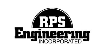 RPS Engineering, Inc.