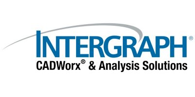 Intergraph CADWorx & Analysis Solutions, Inc.