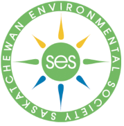 The Saskatchewan Environmental Society