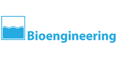 Bioengineering Ltd.