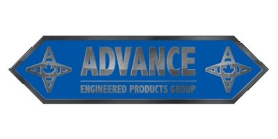 Advance Engineered Products LTD.