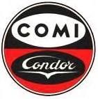 Comi Condor S.P.A.