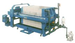 SperryMax - Ultimate Filter Press Sludge Drying System
