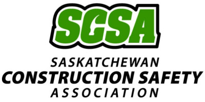 The Saskatchewan Construction Safety Association (SCSA)