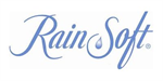 RainSoft - part of Aquion, Inc.