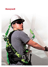 Miller Fall Protection Catalog 2.0
