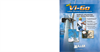 Miller Vi-Go - Ladder Climbing Safety Systems - Brochure