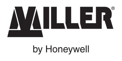 Miller Fall Protection - part of Honeywell Safety