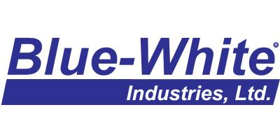 Blue-White Industries, Ltd.
